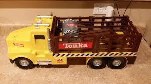 Tonka Delivery Truck Model 3741 With Engine And 49 Similar Items Minitonka No 60 Dump My True Addiction Pinterest Tonka Americas Favorite Toys Truck Trend Legends Toy Trucks Home Facebook Tonka Equipment With Fresh Arrangements Designed By Le Jardin In Cars Truckspressed Steel For Sale Ioffer Cheap Tow Find Deals On Line At Alibacom 2016 Ford F750 Concept Shown Ntea Show Hobbies Contemporary Manufacture Find Products 1960s Mini 98 Allied Van Line And Trailer Stock Photos Images Alamy 1974 Best Stores Christmas Catalog Ad