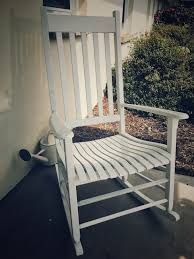 White Wooden Rocking Chair - Photos By Canva Front Porch Of House With White Rocking Chairs On Wooden Two Wood Rocking Chair Isolate Is On White Background With Indoor Chairs Grey Wooden Northbeam Acacia Outdoor Stock Image Yellow Fniture Club By Trex In Photo Free Trial Bigstock Small Old Toy Edit Now Karlory Porch Rocker 100 Pure Natural Solid Deck Patio Backyard Living Room Black Isolated