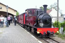 la meuse la lanterne locomotive amtp 130 t n 9 les fontenelles la meuse 1938 ex