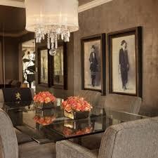 Chandeliers Ideas Medium Size Stunning Cheap Dining Room Furniture Diy Modern Round