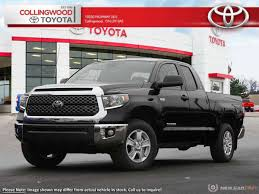 2018 Toyota Tundra For Sale In Collingwood Used 2016 Toyota Tundra For Sale Stouffville On Ram 1500 Vs Comparison Review By Kayser Chrysler 2008 Pickup Sr5 4x4 23900 Trucks Near Barrie Jacksons 2015 1794 Edition Crew Cab 4wd 4 Door 57l Used Toyota Olympus Digital Camera 2014 Crewmax For Lifted Bbc Autos Stays Course Sale In Quesnel Bc Sales 2007 San Diego At Classic Double 22 Premium Rims Local 2012 Truck Scranton Pa