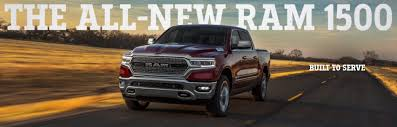 2019 Dodge Ram 1500 Dealer Fort Worth Arlington Cleburne TX Ram Pickup Trucks And Commercial Vehicles Canada Valley Chrysler Dodge Jeep Ram Work Vans 1948 Woody For Sale Classiccarscom Cc809485 In Ashland Oh 2018 3500 Fancing Deals Nj Vans Cars And Trucks 2004 1500 Wilson Columbia Sc West Salem Wi Pischke Motors 2016 Leader Los Angeles Cerritos Downey Ca 2017 Chassis Superior Conway Ar Moritz