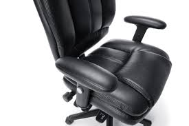 Leather Chair Tags : Office Star Ergonomic Chair Family Room ... Invicta Office Chair Xenon White Shell Leather Lumisource Highback Executive With Removable Arm Covers Sit For Life Tags Star Ergonomic Family Room Amazoncom Btsky Stretch Cushion Desk Chairs Seating Ikea Costway Pu High Back Race Car Style Merax Ergonomic Office Chair Executive High Back Gaming Pu Steelcase Leap Reviews Wayfair Shop Ryman Management Grand By Relax The Ryt Siamese Cover Swivel Computer Armchair