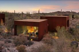 100 Desert Nomad House 5 Unique Homes That Used To Be Barns Home Decor
