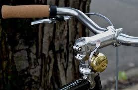 Portland Design Works Alexander Graham Bell Bike World
