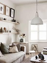 Interior Decorating Blogs Australia by Best 25 Australian Homes Ideas On Pinterest Modern House