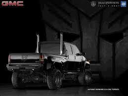 4103 Ironhide Gmc Wallpaper Spotted 6 Wheeled Gmc Sierra Teambhp Transformers 4 Truck Called Hound Is Okosh Defense M1157 A1p2 Gmc For Sale Special Car And Driver Autostrach Chevy Kodiak Its The Ironhide Truck Tough C4500 Topkick 2007 Beast Pinterest Movie Cars Behind Scenes Working With Gm Shaw Youtube Topkick Tf3 Gta San Andreas Spin Tires 6x6 Transformers Ironhide Vs Chocomap Congela Produo Do E Chevrolet 1987 Connors Motorcar Company Edition 6500 Pickup By Monroe Photo