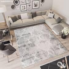 verstehe den hintergrund marokkanisch wohnzimmer ebay