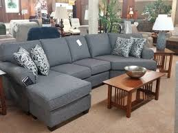 Decor Rest sectional 2583 2566