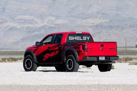 Shelby Raptor Is The Ultimate Muscle Truck - Autoevolution Carroll Shelbys Snakebitten Trucks Truck Trend York Ford Inc New Dealership In Saugus Ma 01906 The 750 Hp Shelby F150 Super Snake Is Murica In Form Brings Blue Thunder To Sema With 700hp Muscle 1989 Dodge Dakota Just A Car Guy 2017 Shelby Super Snake 750hp 50 V8 Supercharged Youtube 2015 Allnew 700 Horsepower Ewalds Venus King Ranch Looks Small Next To The Supersnake At Mcree Dickinson Tx First Look Baja Raptor Offroad