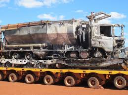 Mining Mayhem: Burnt Bomb Truck Trucks Trailers Worth Over R10m Burnt In Phalaborwa Review Two Dips Copper Alloy Truck And Bora Bike Dipyourcar Burnt Cab Stock Photo Edit Now 1056694931 Shutterstock Truck Trailer 19868806 Alamy On Twitter Nomi Started A Food The 585 Photos 768 Reviews Food Irvine Burned To Ground Diesel Place Chevrolet Gmc Restaurant 2787 Facebook Editorial Photo Image Of Politic Street 14454666 Can Anyone Help Me Identify The Paint Colorname This Medical Examiner Unable To Id Body Burning Mayweather Replaces Jeep With Sisterlooking Custom Wrangler