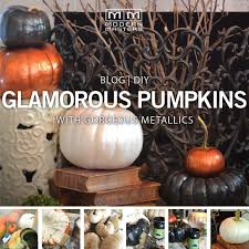 Pumpkin Patch Old Town Clovis Ca by Metallic Paint Collection Modern Masters Cafe Blog