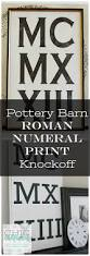 Pottery Barn Bedford Corner Desk Hardware by 366 Best Pottery Barn Knockoffs And Pottery Barn Inspired Images