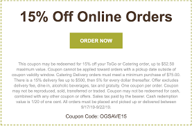 Olive Garden Online And In Store Coupons, Promotions ... Fashion Nova Coupons Codes Galaxy S5 Compare Deals Olive Garden Coupon 4 Ami Beach Restaurants Ambience Code Mk710 Gardening Drawings_176_201907050843_53 Outdoor Toys Darden Restaurants Gift Card Joann Black Friday Ads Sales Deals Doorbusters 2018 Garden Ridge Printable Loft In Store James Allen October Package Perth 95 Having Veterans Day Free Meals In 2019 Best Coupons 2017 Printable Yasminroohi Coupon January Wooden Pool Plunge 5 Cool Things About Banking With Bbt Free 50 Reward For