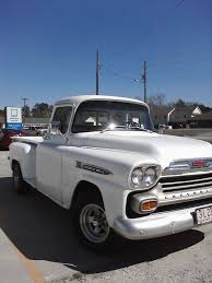 59 Chevy Truck | Automotive | Pinterest | 57 Chevy Trucks, Classic ... 1955 Chevy Truck Chevrolet Cameo Rear 55 59 Dne With Our 1959 Chevy Apache Work In Progress Dnes 194759 Pickup Truck Wiper Kit W Wiring Harness Cable Drive Pin By Frank Gillespie On 5559 Trucks Pinterest Gmc 50 Trucks Archives Stand Out Rides Custom Designed System Is Easy To Install The Hurricane Heat Cool Quick Task Force Id Guide 11 Second Series Chevygmc An Even Trade Produced This Badass Video This Ls Swapped Is One Restomod Dually