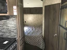 5th Wheel Toy Hauler Floor Plans by Atude 5th Wheel Toy Hauler Floor Plans Carpet Vidalondon Eclipse