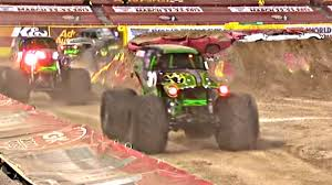 Which Monster Truck Are You?   Zoo Goldberg Vs Destroyer Monster Jam World Finals Racing Semi 2017 Hot Rod Avenger Truck Trucks Custom 1 24 2 Youtube Jump Coloring Pages Loringsuitecom Truck Uncyclopedia The Coentfree Encyclopedia Maximum Destruction Maxd Recetemplate Gta5 Wildfire Trucks Wiki Fandom Powered By Wikia Which Iconic Dcribes Your Personality Zoo Winter Season Series Event 3 March 5 Trigger King Rc Amazoncom Hot Wheels Rev Tredz Scale 143