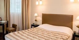 chambre a la journee chambre hôtel en journée à strasbourg le du spécialiste des
