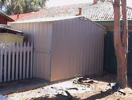 Absco Sheds Mitre 10 by 3m X 3m Garden Shed Sheds U0026 Storage Gumtree Australia Free