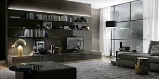 tv schrank für das wohnzimmer ideen casaomnia