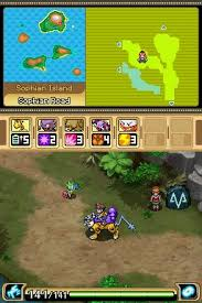 ranger cool rom ranger guardian signs u rom nds roms emuparadise