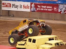 Monster Truck Houston Discount Coupons : Saxx Underwear Coupon Monster Jam Photos Houston Texas Nrg Stadium October 21 2017 Army Vehicle Gets Stuck In Floodwaters Then A Monster Cfp General News Home Page Archives Checkered Flag Promotions Reliant Tx 2014 Full Show Monsterjam Twitter Lets Get Loud With Toronto Giveaway Jam Truck 5 Tips For Attending With Kids Finale Backflip K Uhd Grave Digger How Savvy Are You 4 The Love Of Family Crazy Cozads At 3 Months For Nicole Johnson Scbydoos Driver Is No Mystery Major Announcement Snowdrop Foundation