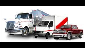 100 Mobile Truck Repair Near Me Emergency Diesel Services Elkhorn Diesel Near Elkhorn