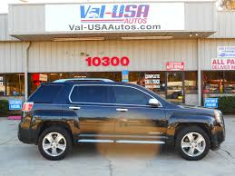 Pre-Owned 2014 GMC Terrain For Sale Jacksonville FL | Orlando | #4895 Used 2017 Honda Ridgeline For Sale Jacksonville Fl Reading Truck Body Service Bodies That Work Hard 2003 Gmc Sierra 3500 Utility Truck Item N9446 Sold Marc New Denali Models Trucks Suvs Near Quincy Woodville Chevrolet Gm Business Elite Program St Augustine Nations Why Buy A Sanford Dakota Sales And Commercial Tampa Fl Certified 2018 Volkswagen Atlas Miami Hialeah University Dodge Ram Car Dealer In Davie 2019 Rtl Fwd Serving Service Utility Trucks For Sale Pssure Diggers Bucket Info