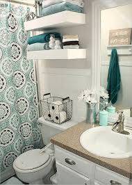 Bathroom Decorating Accessories And Ideas 43 And Cheap Bathroom Accessories Decorating Ideas