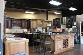 Cabinet Installer Jobs In Los Angeles by Kitchen Cabinets Remodeling U0026 Refacing By Cabinet Wholesalers