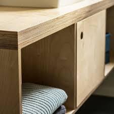 best 25 plywood furniture ideas on pinterest plywood bookcase