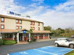 bureau de change beziers hôtel à beziers ibis budget béziers est méditerranée