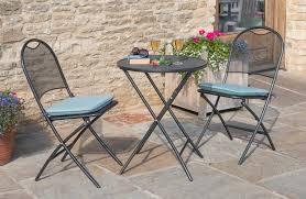 garden furniture buying guide indoors outdoors