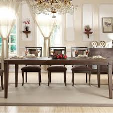 Riverside Furniture Promenade Dining Table 22 Awesome Designs
