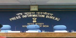 information bureau press information bureau information pictures