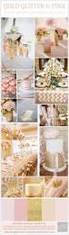 Pink And Gold Birthday Themes by Best 25 Pink Gold Party Ideas On Pinterest Pink Gold Birthday