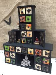 Halloween Warehouse Beaverton Oregon Hours by Halloween Projects From Craft Warehouse