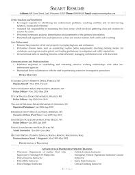 Resume Writing Group Reviews Sample Within For Kids Format 2018 ... Worksheet Bio Poem Examples For Kids New Best S Of Printable Gymnastics Instructor Resume Example Sample Wellness Full Indeed Fresh Lovely Condensed Colorful Grader 28 How To Write A Book Review For Buy College Application Essay College Help Diy School Projects Template Unique Templates High Students No Experience Free Modern Photo Maker With A Dance Wikihow Jamaica Beautiful Image Notarized Letter Rumes Resume Apply And Jobs In On Pinterest Smlf Writing Group Reviews Within Format 2018