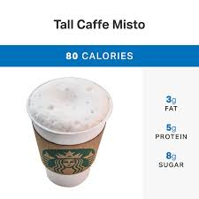 Nonfat Pumpkin Spice Latte Calories by Healthy Ways To Order At Starbucks Myfitnesspal