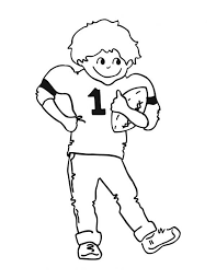 10 Little Boy Coloring Pages 10513 Via Howto Drawcouk