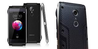 Best Tough Rugged & Waterproof Smartphone 2017 Top 10