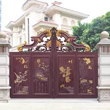 Modern Gate Design In The Philippines, Modern Gate Design In The ... Modern Gate Designs In Kerala Rod Iron Collection And Main Design Modern House Gate Models House Wooden Httpwwwpintestcomavivb3modern Contemporary Entrance Garage Layout Architecture Toobe8 Attractive Exterior Neo Classic Dma Fence Design Gates Fences On For Homes Kitchentoday Steel Photo Appealing Outdoor Stone Newgrange Ireland Models For Small Youtube Beautiful Home Pillar Photos Pictures Decorating Blog Native