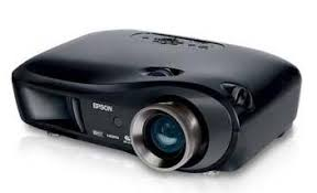replacing the powerlite pro cinema 810 projector l dlp l
