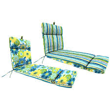 Threshold Patio Furniture Covers by Chaise Texture Standard Patio Chair Cushion For Chaise Lounge