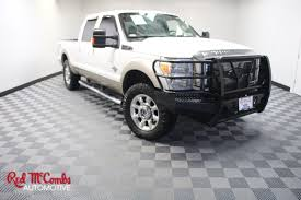 Pre-Owned 2014 Ford Super Duty F-250 SRW Lariat Crew Cab Pickup In ... Truck Campers Bed Liners Tonneau Covers In San Antonio Tx Jesse Ford F750xlt For Sale Antoniotexas Year 2007 Used Preowned 2018 F150 Xl Crew Cab Pickup 11408 New 2019 Super Duty Covert Best Dealership Austin Explorer Trucks In For Sale On Buyllsearch 2014 F250 Srw Lariat Boerne Kerrville 1950 F100 Classiccarscom Cc1078567 Immigrants Who Survived Of Death Are Being Deported Auto Group Top Upcoming Cars 20