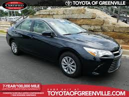 Used Car Specials | Toyota Of Greenville Pre-Owned Specials Nissan Dealership New And Used Cars In Houston Tx Baker Canton Preowned Vehicles For Sale Norcal Motor Company Diesel Trucks Auburn Sacramento Alabama Buick Gmc Volvo Volkswagen Dealer Royal Automotive Home Niagara Truck Centre Dealership St Catharines On L2m 6r7 Fabick Power Systems Maher Chevrolet Petersburg Fl Dueck On Marine A Vancouver Horizon Ford Is A Dealer Selling New Used Cars Tukwila Wa