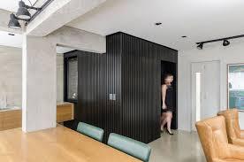 100 Gw Loft Apartments Apartamento GW By AMBIDESTRO CAANdesign Architecture And Home