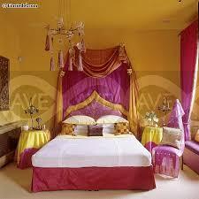 Best 25 Indian Style Bedrooms Ideas On Pinterest