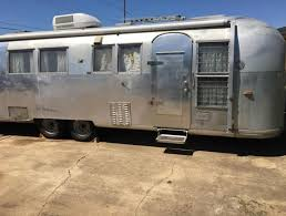 100 Airstream Vintage For Sale Airstream Archives Cecilia The Shasta