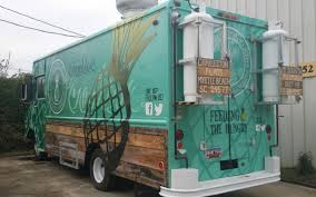 Five Food Truck Locations Approved For Carolina Forest Area | Myrtle ... The Souths Best Food Trucks Southern Living Kaboom Foodtruck Kabmfoodtruck Twitter Bottleneck Coffee Truck Charleston Home Facebook Caribbean Creole Menu Urbanspoonzomato Brunch Holiday Roaming Hunger Chntopped By Cff Bked Ipa Quest On Hey Foodies Check Out Rodeo At Low Tide Brewery For A Cause Coast Brewing New To Us Food Truck Sliderbox Just Eat This Yummy And Foods